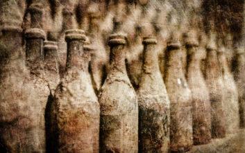Οι αρχαίοι Κέλτες τα «έτσουζαν» στη Γαλλία