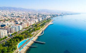 Handelsblatt: Το νέο οικονομικό μοντέλο της Κύπρου