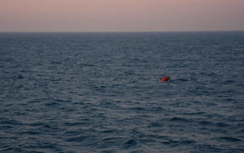 Νέο ναυάγιο στη Λιβύη: Φόβοι για πάνω από 100 νεκρούς