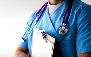 Ο νοσηλευτής ήταν… κατά συρροή δολοφόνος