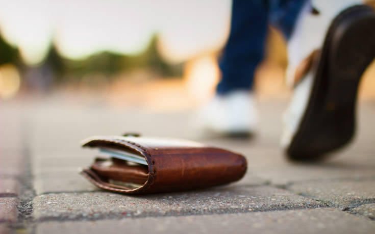 Αυξήθηκαν εισόδημα, καταναλωτική δαπάνη και αποταμίευση νοικοκυριών Τα στοιχεία της ΕΛΣΤΑΤ για το β' τρίμηνο του 2019
