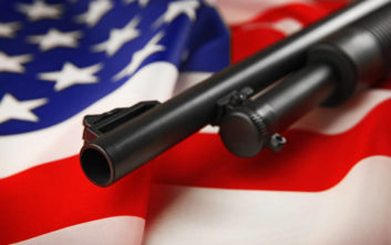 Στην αντεπίθεση η NRA, το πανίσχυρο λόμπι υπέρ της οπλοκατοχής, στις ΗΠΑ