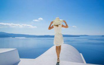 Το μεγάλο στοίχημα της χώρας ο ποιοτικός τουρισμός