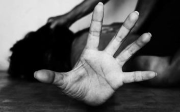 Θύματα βίας, ανισοτήτων και σεξουαλικών επιθέσεων οι γυναίκες