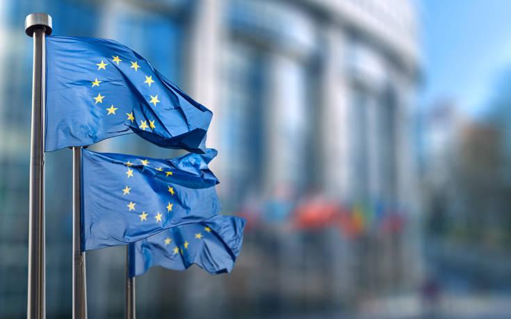 Το ευρώ υποχώρησε σε χαμηλό επίπεδο μίας εβδομάδας