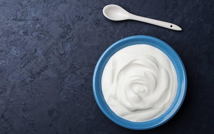 Τι πρέπει να τρώνε οι μαθητές για έχουν καλύτερη επίδοση στο σχολείο – Newsbeast