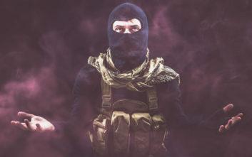 Europol: Η παρουσία της οργάνωσης Ισλαμικό Κράτος στο Ίντερνετ περιορίστηκε σημαντικά