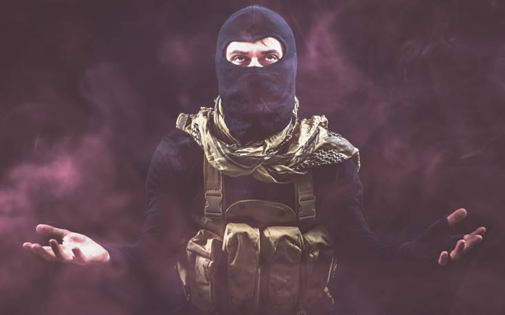 Σύρος ετοίμαζε βομβιστική επίθεση σε εκκλησία στην Πενσιλβάνια