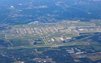 Τι δεν ξέρουμε για το πιο πολυσύχναστο αεροδρόμιο του κόσμου