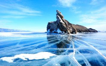 Περισσότερο κατοικήσιμη η Σιβηρία μέχρι το τέλος του 21ου αιώνα