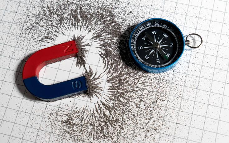 Ο ισχυρότερος υπεραγώγιμος μαγνήτης έχει ένταση 45,5 τέσλα