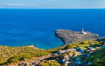 Αντικύθηρα: Το αφιέρωμα της La Republica για την άγνωστη στους πολλούς γωνιά της Ελλάδας