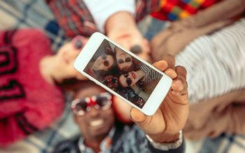 Τρία κόλπα για να βγάζετε καλύτερες φωτογραφίες