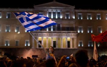Εκλογές: Πόσες φορές κυβερνήθηκε συνεργατικά η Ελλάδα