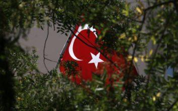 Η Τουρκία «χρεώνει» στην Ελλάδα 14 επιθέσεις σε διπλωμάτες της