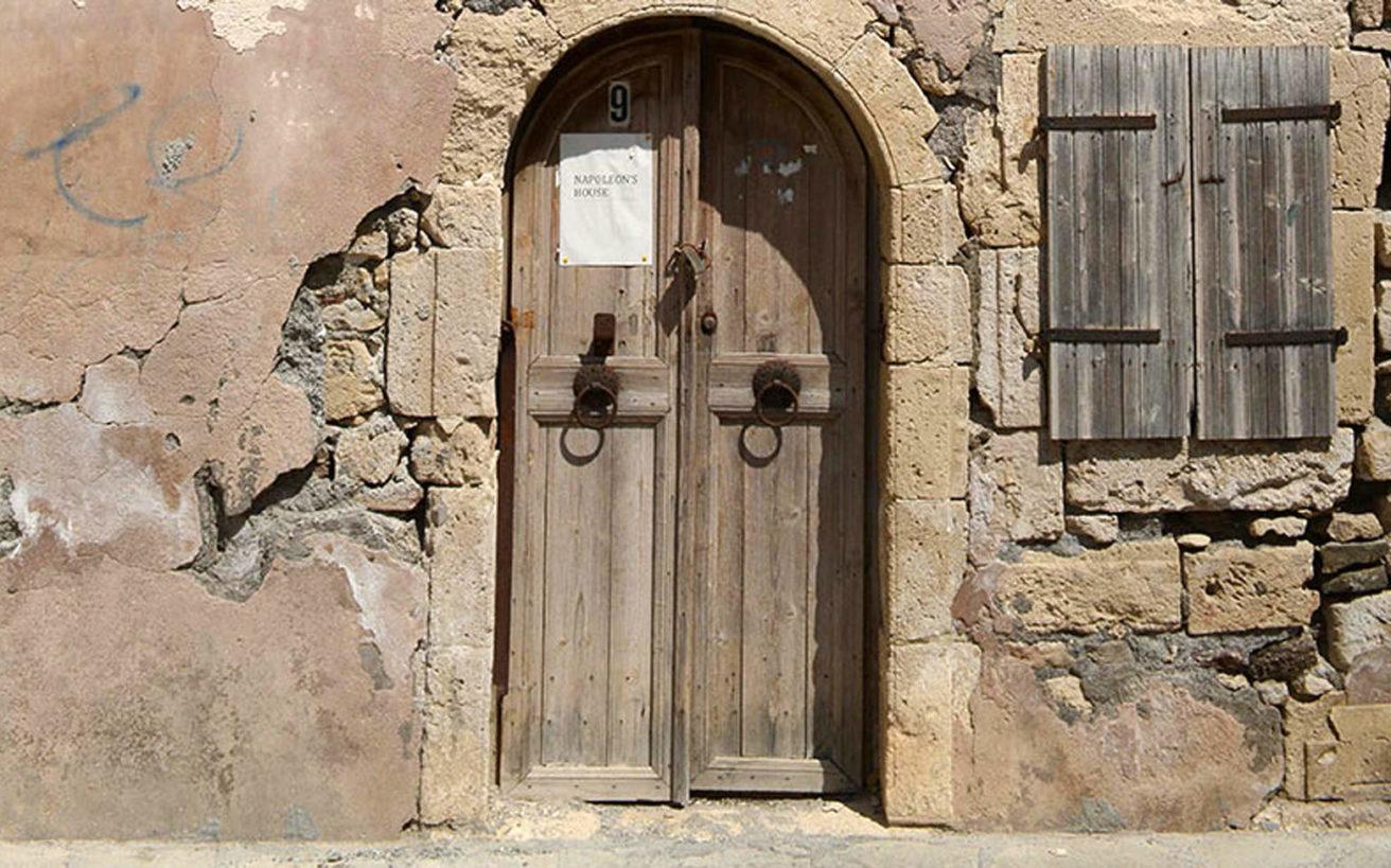 Θρύλος ή πραγματικότητα το ότι ο Ναπολέων Βοναπάρτης διέμεινε ένα βράδυ στην Ιεράπετρα;