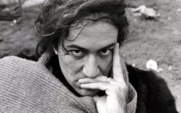 Σαράντα χρόνια από τον θάνατο του Έλληνα που καθόρισε πολλά ρεύματα του progressive ήχου
