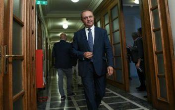 Θεόδωρος Καράογλου: Μακεδονία και Θράκη να είναι πρωταγωνίστριες για την οικονομία