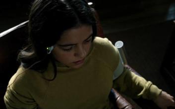 Netflix: Η καυτή νέα σειρά που καταφτάνει τον Ιούλιο