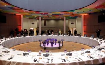 Θρίλερ στη Σύνοδο Κορυφής, αδιέξοδο για τις θέσεις-κλειδιά στην Ε.Ε.