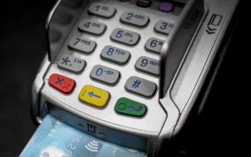 Τι αλλάζει στις ηλεκτρονικές πληρωμές
