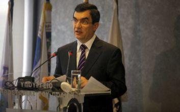 Λευτέρης Οικονόμου: Ποιος είναι ο νέος Υφυπουργός αρμόδιος για την αντεγκληματική πολιτική