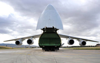 Η Άγκυρα θα προχωρήσει σε δοκιμή των ρωσικών S-400