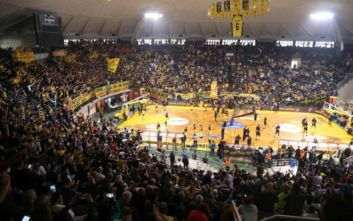 Basket League: Άρης-ΠΑΟΚ σε πρεμιέρα μετά από 24 χρόνια με αρκετές συμπτώσεις