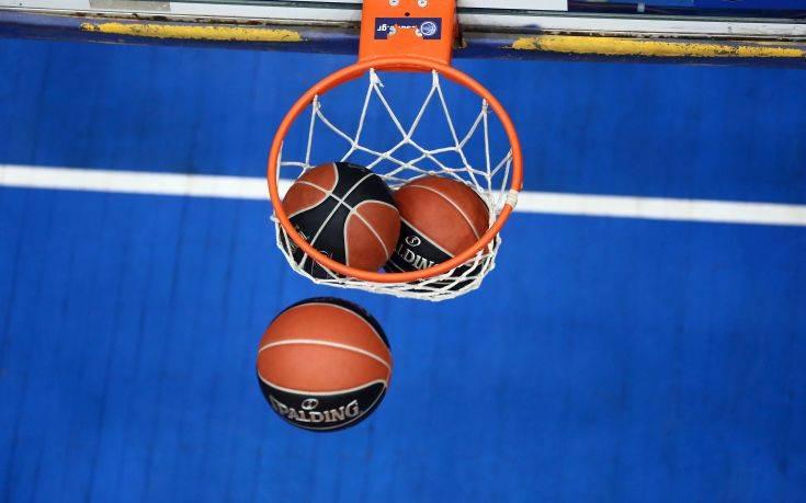 Για πρώτη φορά στον Πειραιά το «Basketball Summer League»
