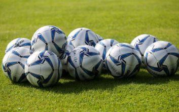 Super League: Το πρόγραμμα της Κυριακής στην 3η αγωνιστική
