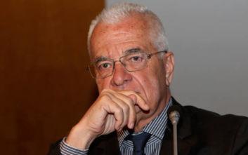 Γιατί ο Πρετεντέρης θεωρεί τον Μητσοτάκη τον ισχυρότερο πρωθυπουργό μετά τον Ανδρέα Παπανδρέου