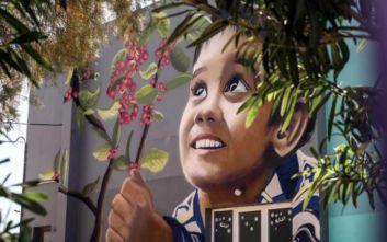 Μάτι Αττικής: Επιστολή πυρόπληκτων στον Κυριάκο Μητσοτάκη