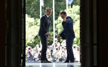 Deutsche Welle: Γιατί έχασε ο ΣΥΡΙΖΑ;