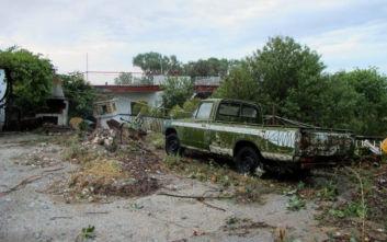 Κακοκαιρία στην Αλεξανδρούπολη: Ξεκίνησε η καταγραφή των ζημιών