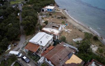 Αστεροσκοπείο Αθηνών: 182 θύματα από έντονα καιρικά γεγονότα στην Ελλάδα από το 2000