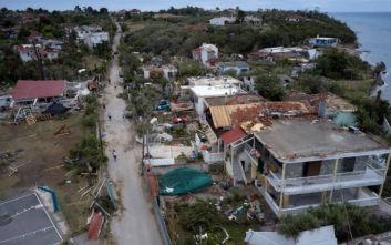 Τι λέει ο ΑΔΜΗΕ για την ηλεκτροδότηση στη Χαλκιδική