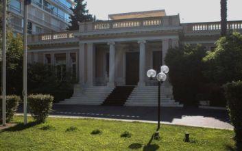Εκστρατεία Μητσοτάκη για να αλλάξει η εικόνα της Ελλάδας στο εξωτερικό