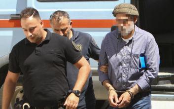 Ομόφωνα ένοχος ο Κορκονέας για τον φόνο Γρηγορόπουλου, αθώος ο Σαραλιώτης
