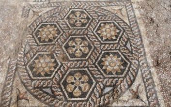 Σημαντική αρχαιολογική ανακάλυψη στην Αλεξάνδρεια