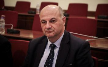 Κώστας Τσιάρας: «Καταφέραμε να ξαναδώσουμε το θεσμικό ρόλο στη δικαιοσύνη»