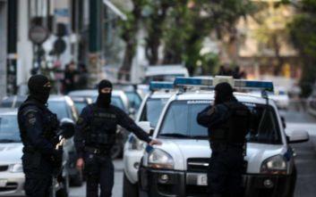 Θεσσαλονίκη: Το DNA αποκάλυψε τον ληστή 12 χρόνια μετά