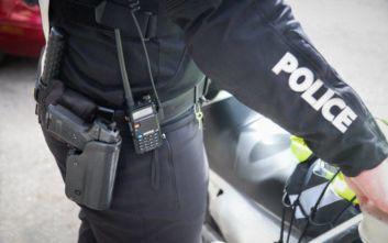 Δολοφονία στα Πατήσια: Από ειδική επιχειρησιακή ομάδα της ΕΛΑΣ συνελήφθη ο δράστης