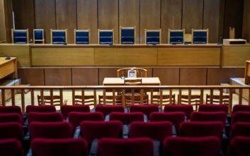 Αλλάζει ο νέος Ποινικός Κώδικας αφού τίναξε εμβληματικές δίκες στον αέρα