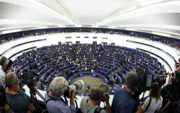 Η συμφωνία στη Σύνοδο Κορυφής στο επίκεντρο της έκτακτης ολομέλειας του Ευρωκοινοβουλίου