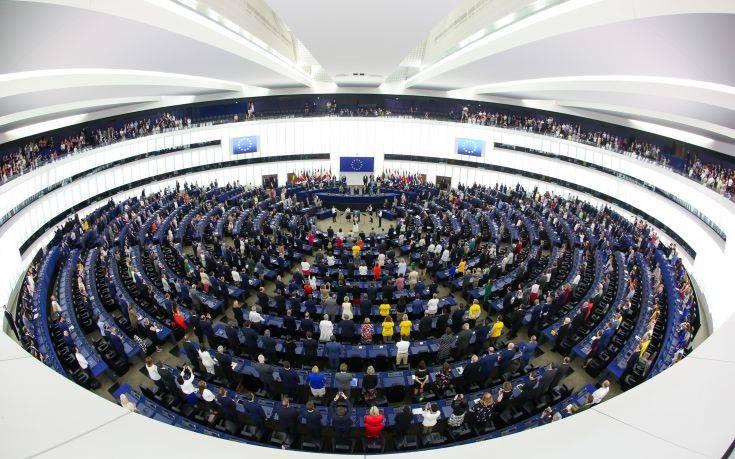 Ερώτηση ευρωβουλευτών του ΣΥΡΙΖΑ για την άνοδο του αντισημιτισμού στην Ευρώπη