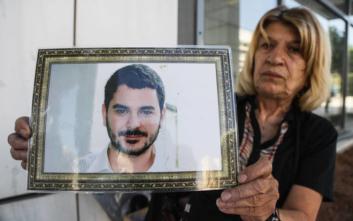 Δολοφονία Μάριου Παπαγεωργίου: Ισόβια και 20 χρόνια στον «εγκέφαλο» της υπόθεσης