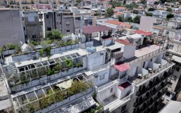 Πρώτη κατοικία: Ποιες βελτιώσεις έρχονται, τι αλλάζει