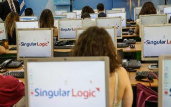 SingularLogic για εθνικές εκλογές 2019: Πώς είχαμε τόσο γρήγορα τα αποτελέσματα