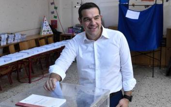 Ποιοι θα προταθούν για τις θέσεις- κλειδιά στον ΣΥΡΙΖΑ
