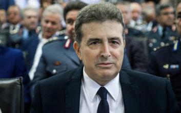 Η αποκάλυψη του Χρυσοχοΐδη για τη σύλληψη ύποπτων τζιχαντιστών στην Ελλάδα
